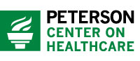 Peterson Center on Healthcare | Non-Profit Healthcare Organization | Healthcare Reform