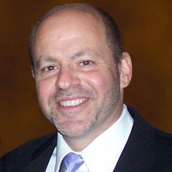 Marc Hoffing, Medical Director, Desert Oasis Healthcare