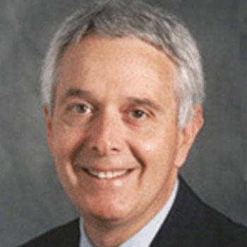 Arnold Milstein, Director, Clinical Excellence Research Center, Stanford University