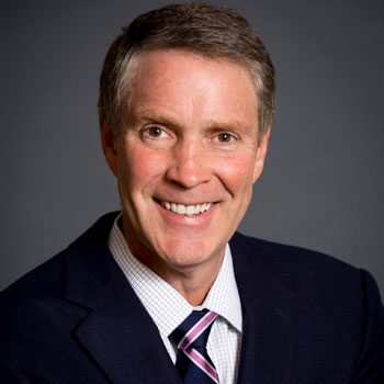 Bill Frist, Senior Fellow, Bipartisan Policy Center