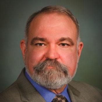 Dan Crippen, Executive Director, National Governors Association
