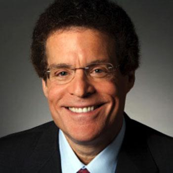 Drew Altman, President & CEO, Kaiser Family Foundation