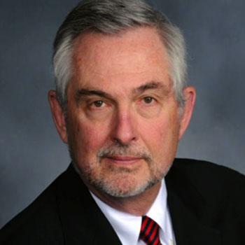 Glenn D. Steele Jr., M.D., Ph.D., President & CEO, Gesinger Health Systems