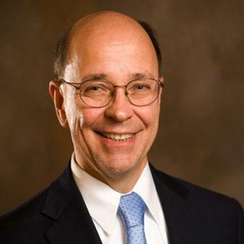 Joseph Antos, Wilson H. Talor Scholar, American Enterprise Institute