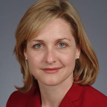 Meredith B. Rosenthal, C. Boyden Gray Professor of Health Economics and Policy, Harvard School of Public Health