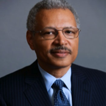 Ronald A. Williams, Retired Chairman & CEO Aetna