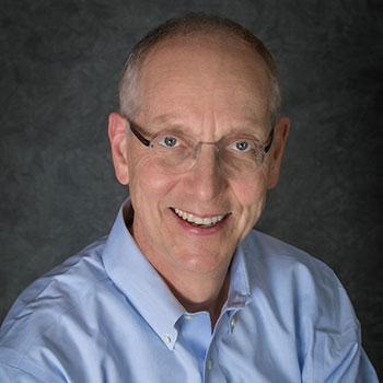 Kevin Little, Principal, Informing Ecological Design, LLC