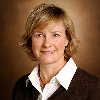 Laurie Lovett Novak, Assistant Professor of Biomedical Informatics, Vanderbilt University Medical Center